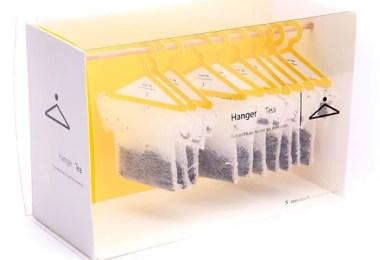 creative food packaging ideas 25 5947d0c66aa3b  700 - As embalagens mais criativas da publicidade (Parte 2)