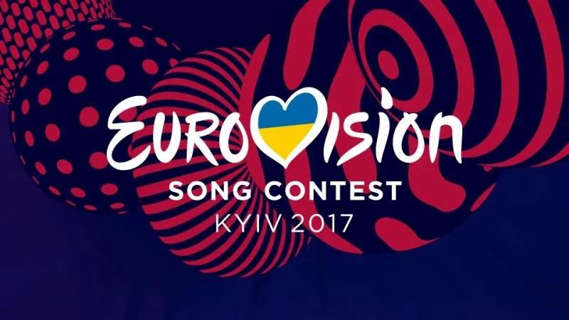 eurovision 2017 1 - Relembre: Portugal ganha pela primeira vez o Eurovision com Salvador Sobral