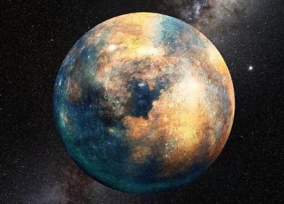 Fotos, Curiosidades, Comunicação, Jornalismo, Marketing, Propaganda, Mídia Interessante mais-um-planeta-no-sistema-solar-Planeta-9-10 Mais um Planeta no Sistema Solar pode ter sido encontrado Curiosidades Universo  planeta 10