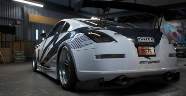 Fotos, Curiosidades, Comunicação, Jornalismo, Marketing, Propaganda, Mídia Interessante need-fo-speed-pay-back Trailer do Need for Speed Payback Games