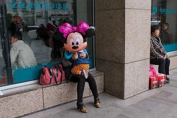 perfectly timed street photography 84 58106f9335fa4  700 - Fotos em ângulo perfeito – Parte #6