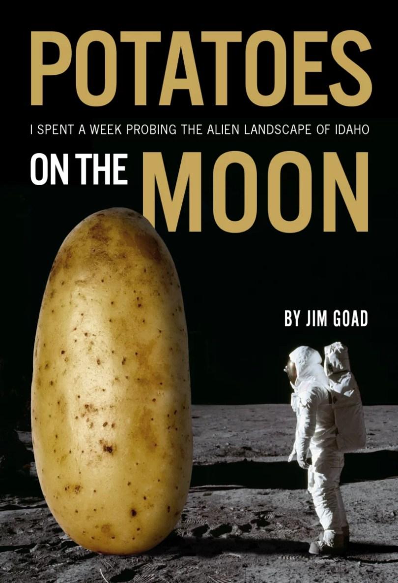 Fotos, Curiosidades, Comunicação, Jornalismo, Marketing, Propaganda, Mídia Interessante potatoes_on_the_moon_072215 Batatas na Lua? Curiosidades Universo  potatoes moon batatas na lua