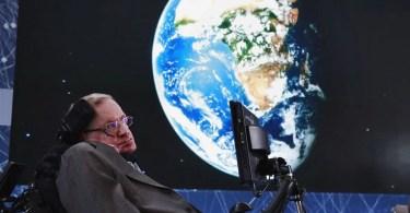 steven hauken lua - BBC: Atualização do Snapchat que permite ver a localização é preocupante