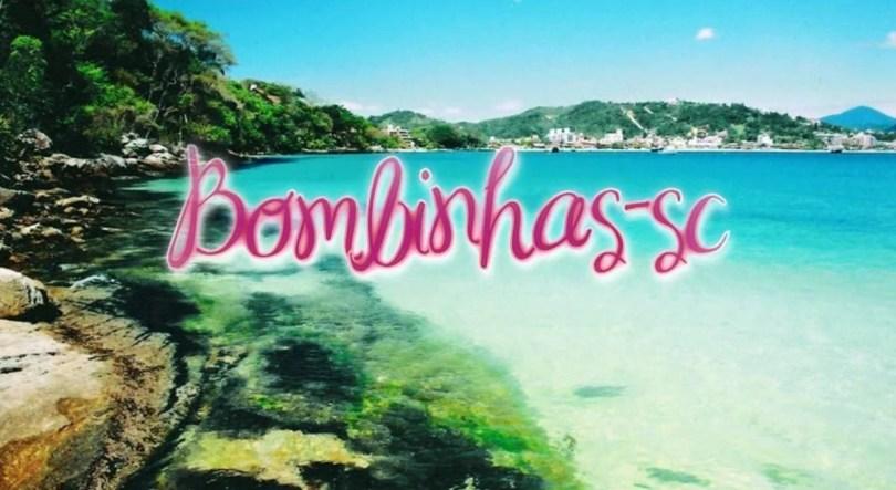 Fotos, Curiosidades, Comunicação, Jornalismo, Marketing, Propaganda, Mídia Interessante bombinhas-sc Bombinhas SC vai buscar turistas no interior da Argentina Marketing Turismo