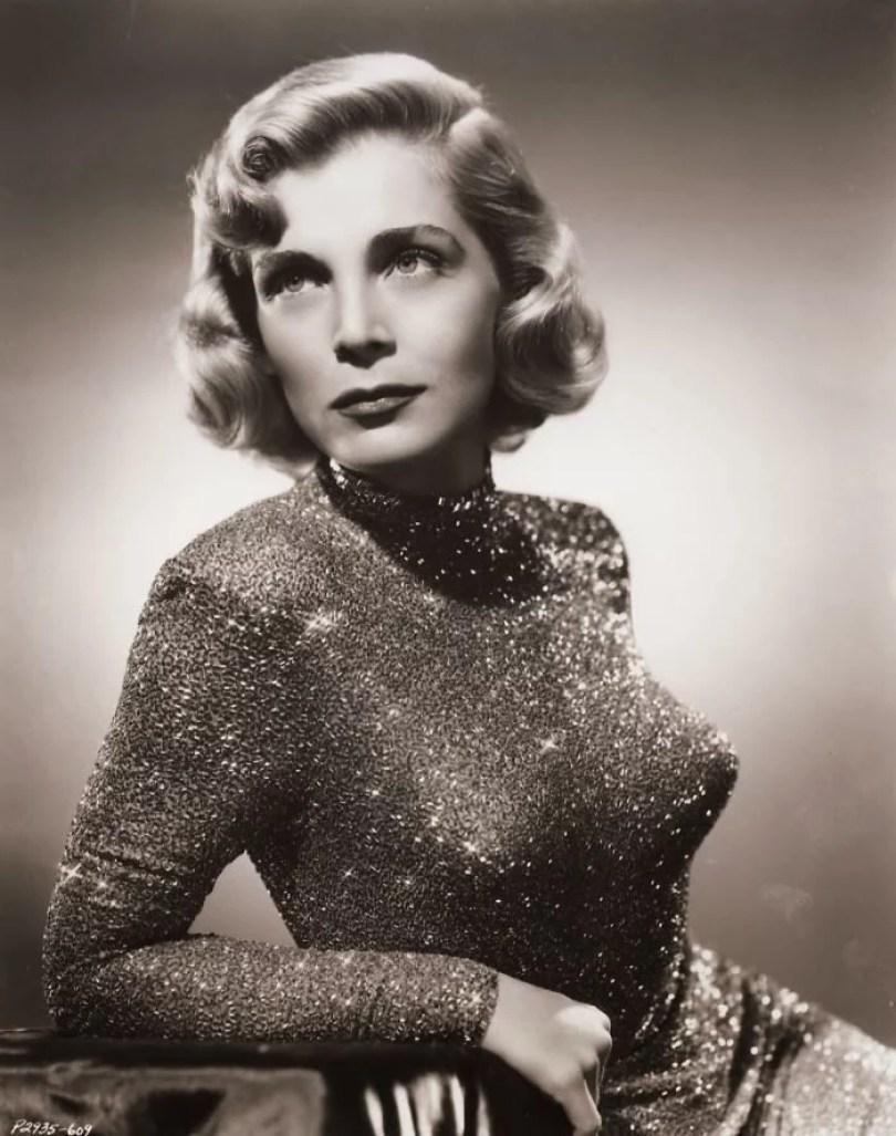 bullet bra fashion vintage sutiã cone moda mulheres anos 1940 1950 6 - Beleza da Mulher nas décadas de 40 e 50 e os sutiãs de bicudos