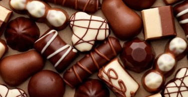 Fotos, Curiosidades, Comunicação, Jornalismo, Marketing, Propaganda, Mídia Interessante chocolate O chocolate mais caro do mundo! E outras curiosidades Cotidiano Curiosidades