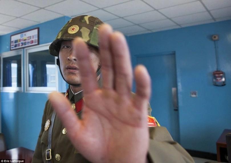fotos proibidas koreia do norte 31 - As fotos proibidas da Coréia do Norte