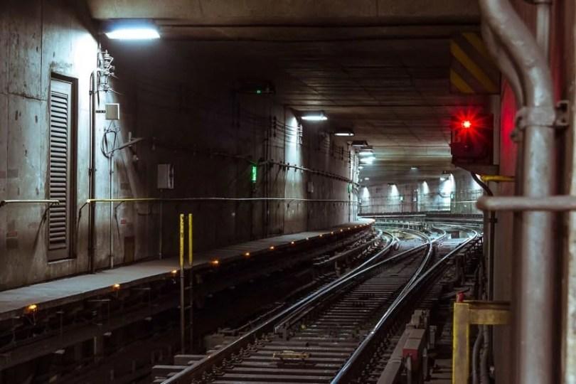 metro de são paulo sp fotos estação trem cidade metropolitano4 - Fotógrafo brasileiro captura momentos do cotidiano em Metrô de São Paulo