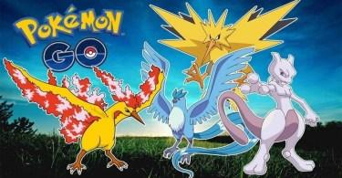 pokemon go Onde achar Pokémons raros no Pokémon go 990x520 1 - Volkswagen e o Sedric carro do futuro