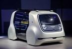carro do futuro