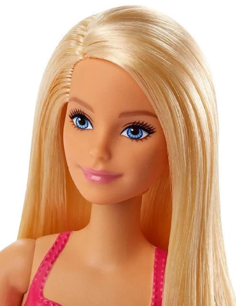 Fotos, Curiosidades, Comunicação, Jornalismo, Marketing, Propaganda, Mídia Interessante barbie-2017 Evolução da boneca Barbie desde 1959 Fotos e fatos Marketing  evolução da barbie