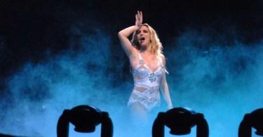 """britney diva - Jennifer Lopez é mentora nas performances do """"World of Dance"""" da NBC"""