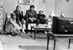 chaves curiosidades - SBT relembra 33 anos de Chaves na emissora