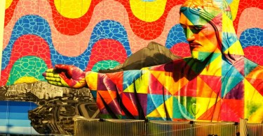 Fotos, Curiosidades, Comunicação, Jornalismo, Marketing, Propaganda, Mídia Interessante eduardo-kobra-Toquio-5-1 Evolução das metrópoles do mundo Fotos e fatos Turismo  metrópoles no mundo