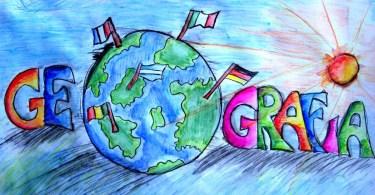 geografia desenho - Relatório Global da Paz 2017 - Qual o país mais e menos pacifico do mundo?