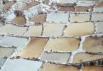 lagoas de sal peru - Fotos lindas nas lagoas de sal do Peru