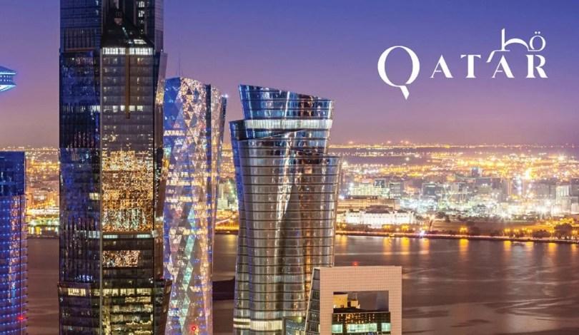 Fotos, Curiosidades, Comunicação, Jornalismo, Marketing, Propaganda, Mídia Interessante qtar-visto-e-passaporte Turismo no Qatar: Brasileiros não precisam mais de visto para visitar o país Cotidiano Turismo  turismo no qtar catar