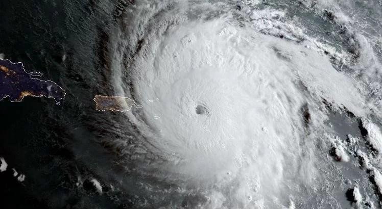 Fotos, Curiosidades, Comunicação, Jornalismo, Marketing, Propaganda, Mídia Interessante furacao-irma-windy.com3_ Veja onde está exatamente o furacão Irma ou outros Cotidiano Internet