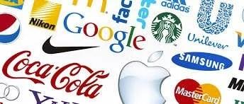 """Fotos, Curiosidades, Comunicação, Jornalismo, Marketing, Propaganda, Mídia Interessante logo-mais-suave Logos mais suaves estão na """"moda"""" Curiosidades Marketing"""