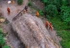 Fotos, Curiosidades, Comunicação, Jornalismo, Marketing, Propaganda, Mídia Interessante tribos-isoladas-na-amazonia-nuncativeram-contato-com-humanos NY Times: Tribos que nunca tiveram contato com humanos antes foram mortos na Amazonia Televisão Vídeos  tribos isoladas foram mortos na amazonia