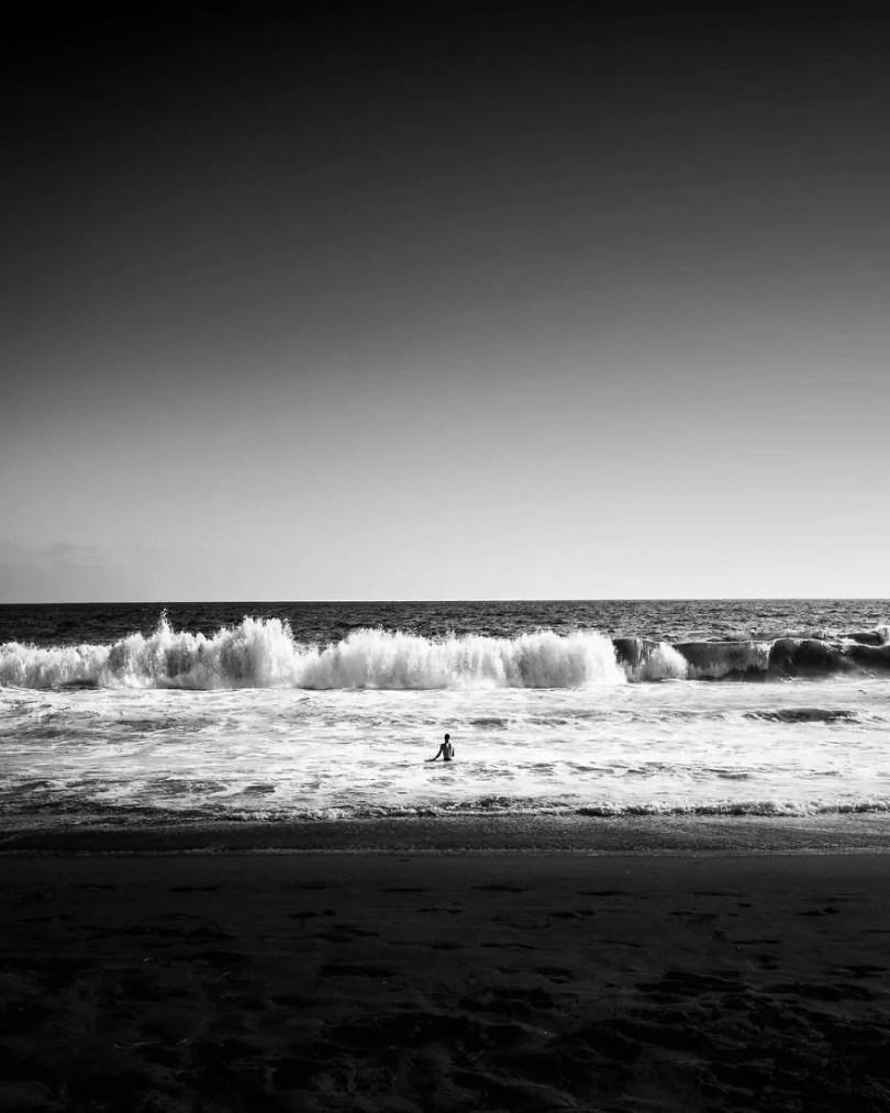 Jason M. Peterson instagram 101 - Fotos incríveis de Jason Peterson #Parte 11