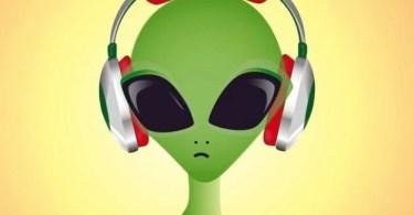 Fotos, Curiosidades, Comunicação, Jornalismo, Marketing, Propaganda, Mídia Interessante aliens-exist-músicas-clipes-sobre-ets Operação Ice Bridge da NASA cruza e mapea os Polos em aviões desde 2009 Cotidiano Universo