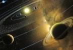 sistema-solar-interestelar-asteroide-pontudo