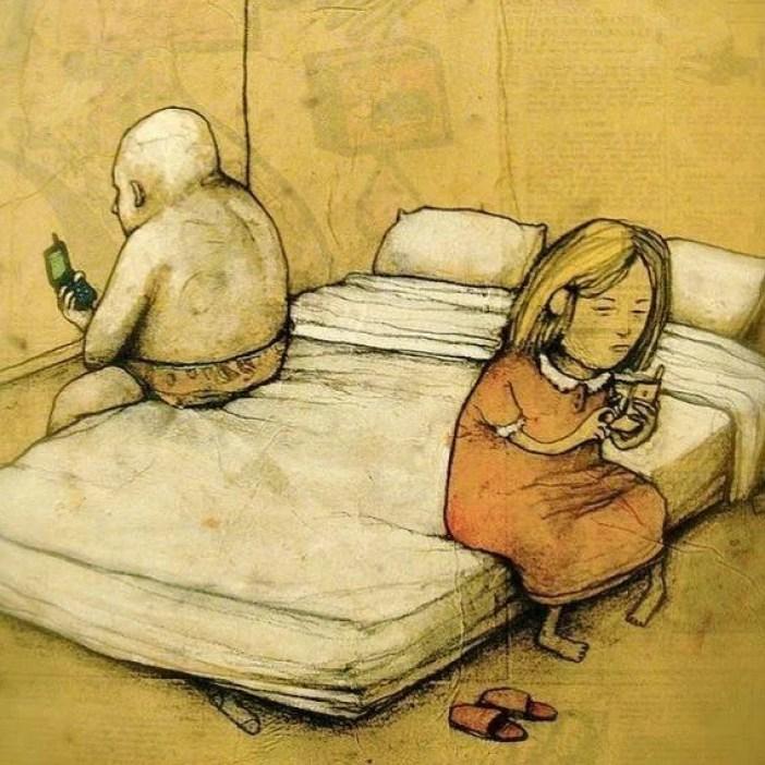 desenhos filosoficos15 - Desenhos para refletir