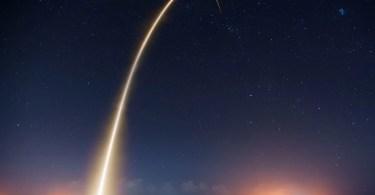 voo espacial - Inacreditável! Lua pode ter abrigado vida