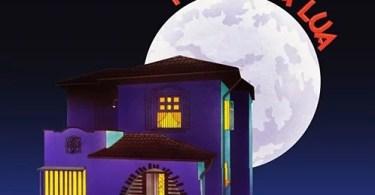 "Mundo da Lua - Relembre: Freddie Mercury e Monserrat Caballe cantam ""How Can I Go On"""