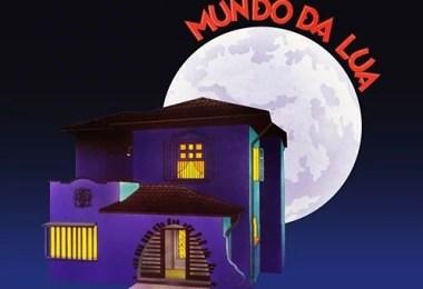 """Mundo da Lua - Documentário trás curiosidades sobre """"O Mundo da Lua"""""""