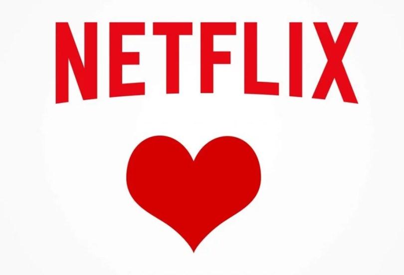 NADA DE COMPARTILHAR SUAS SENHAS DA NETFLIX - Compartilhar senha do Netflix e outras leis americanas que não existem no Brasil