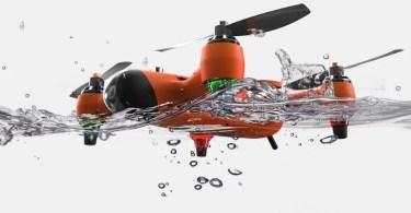 drone subaquatico - Você daria este colar para seu Pet?