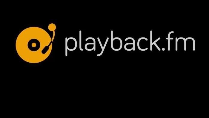 playbackfm mostra musica que dominava o topo das paradas quando voce nasceu - Saiba qual música ou filme faziam sucesso quando você nasceu