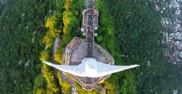 best drone pictures 2015 dronestagram 8 - As fotos profissionais mais engraçados do mundo animal (Parte 2)