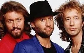 bee gees capa how deep your love - O dia em que os Bee Gees fixaram os britânicos frente a televisão
