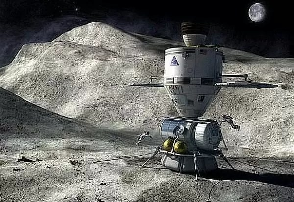 capula orion - NASA testa cápsula para salvar vida de Astronautas caso houver erro