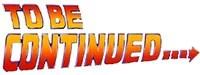 """continua logo - Christopher Lloyd diz que toparia fazer """"De Volta para o Futuro 4"""" com uma condição"""