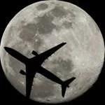 """https www.instagram.comfotografiaeastronomia - Foto de brasileiro é destaque em """"Imagem astronômica do dia"""" da NASA"""
