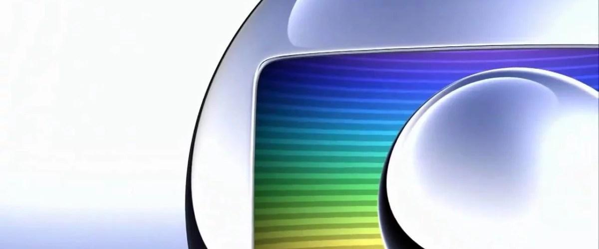 plim plim globo vinheta - Vídeo: Vinhetas da Globo que seriam proibidas hoje em dia