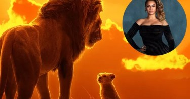 the lion king the gift disney anuncia álbum com produção e curadoria de beyoncé - Relembre Beakman participando do Projeto Kabum do jogo Hearthstone