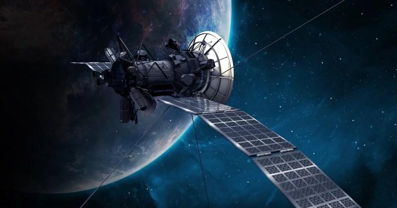"""asteroide preigoso2 - Após """"surpresas"""" a NASA investirá mais pesado em defesa à Asteróides"""