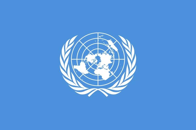 bandeira onu - Saiba por que o Brasil é o primeiro país a discursar na Assembleia Geral da ONU