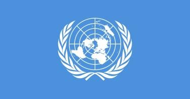 bandeira onu - Google faz 21 anos! Veja 5 Curiosidades sobre a Google
