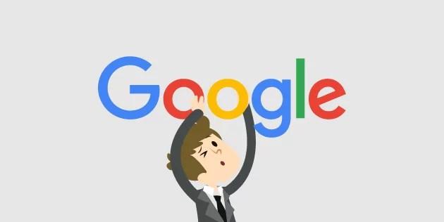 como fazer uma pesquisa no google - Google faz 21 anos! Veja 5 Curiosidades sobre a Google