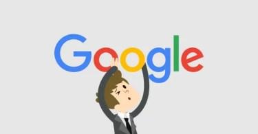 como fazer uma pesquisa no google - Saiba por que o Brasil é o primeiro país a discursar na Assembleia Geral da ONU