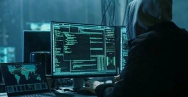 hacker invasao satelite 1 - Tocar de Ouvido - Você já ouviu falar em Ouvido Abosluto?
