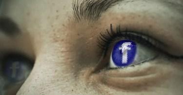 oculos inteligente facebook celular - Qual o lugar mais distante de tudo e de todos?