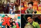 programas de tv - Programas de TV infanto-juvenis no Brasil que você amava e não se lembra mais