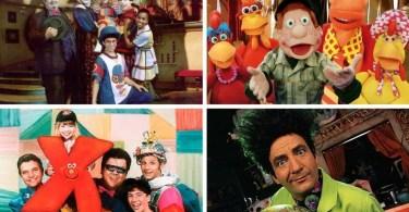 programas de tv - Emmy 2019: a lista completa de vencedores